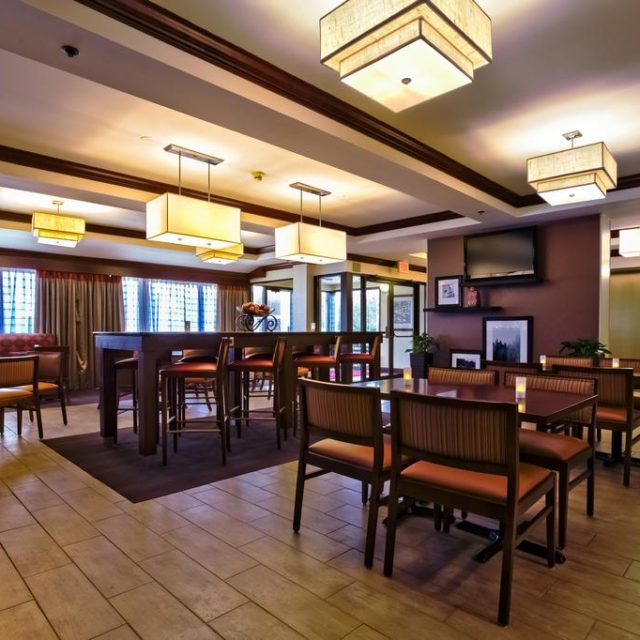 Suites In Lancaster Pa: Pennsylvania Accommodations, Hotels, & Resorts